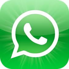 How to read friends messages on whatsapp