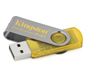 how to repair a pen drive which is write protected