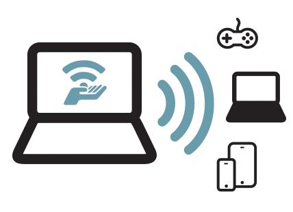 wifi-hotspot2
