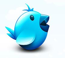 twitter_tool