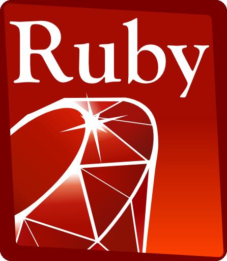 Ruby-on-rail