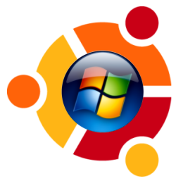 Windows-7-Ubuntu