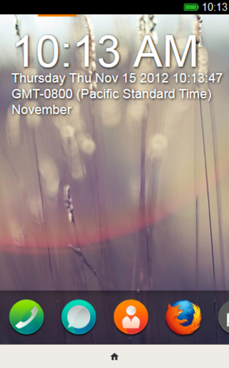 firefox-os-home-screen
