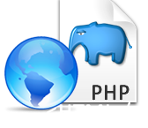 icon_html_to_php