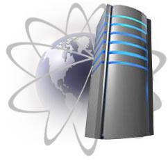 web_server