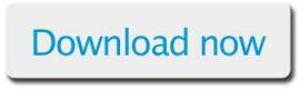 Download-button-tato