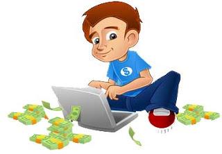 earning-online-flipkart