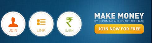 Flipkart money
