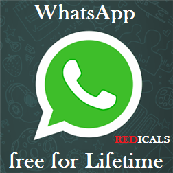 whatsapp-free-for-lifetime
