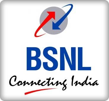 bsnl plans in india