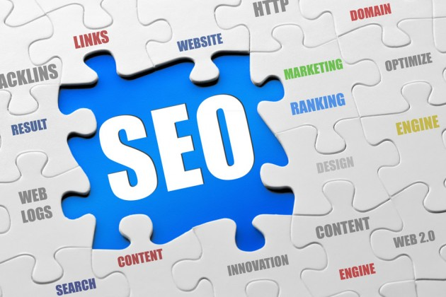 On-Page Search Engine Optimization Guide