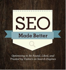 Download free SEO Ebooks