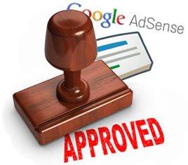 How to get Google Adsense Premium Account