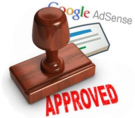 How to get Google Adsense Premium Account