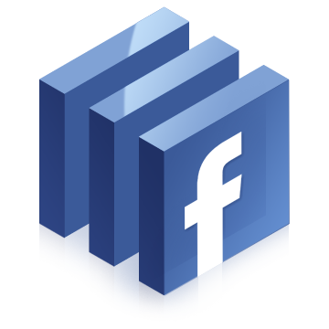 Create your own Facebook App