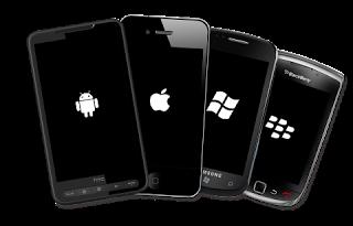 multiplatform mobile app