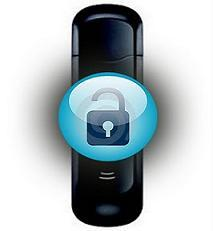 unlocked 3G dongle