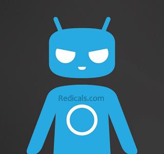Install CyanogenMod 11M7 on Samsung Galaxy Y S5360