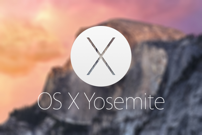 download mac os x yosemite
