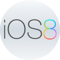 Download iOS 8 for iPhone 4s