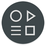 Android-L-logo