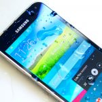 Specifications of Samsung Galaxy S5