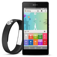 Specifications of Sony Xperia Z3