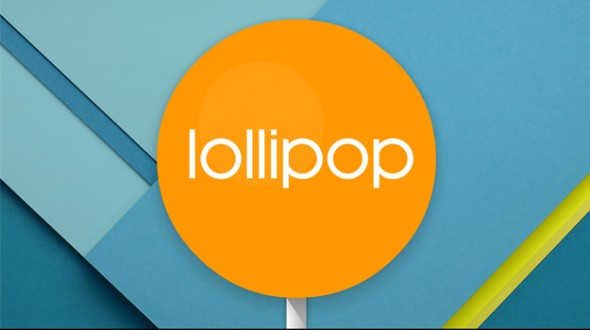 How to Install Android Lollipop 5.0.2 on PC
