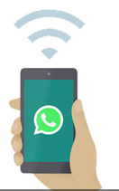 whatsapp quiz