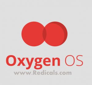 Download oxygenos