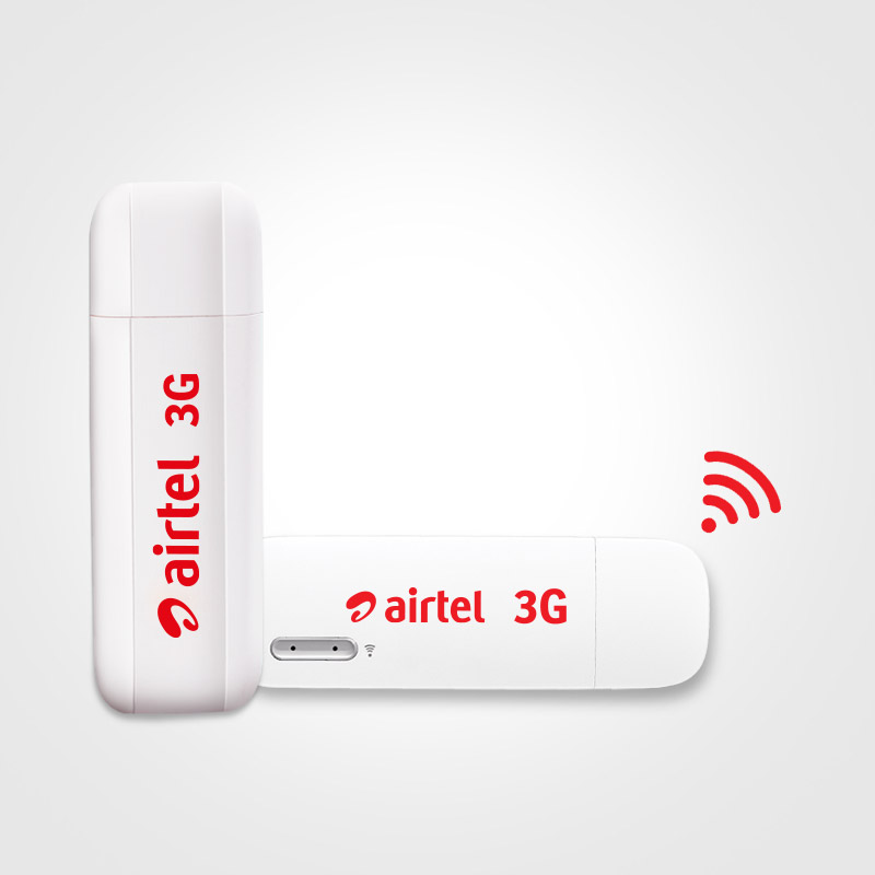 Which Is The Best 3G Dongle in India