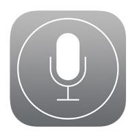 sphinx speech recognition