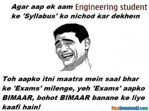 engineering jokes