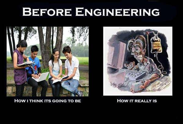 what-engineers-do-during-exams