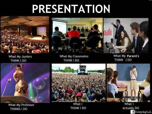 what-engineers-do-presentation