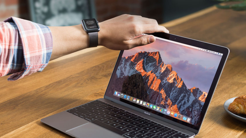 Hidden features You Need to Know About macOS Sierra Update