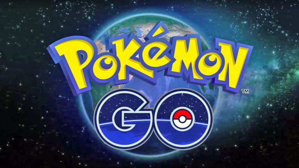 Pokemon Go Tricks and Tips, Cheats for Beginner