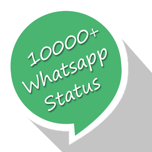 Whatsapp Status to Impress your Crush