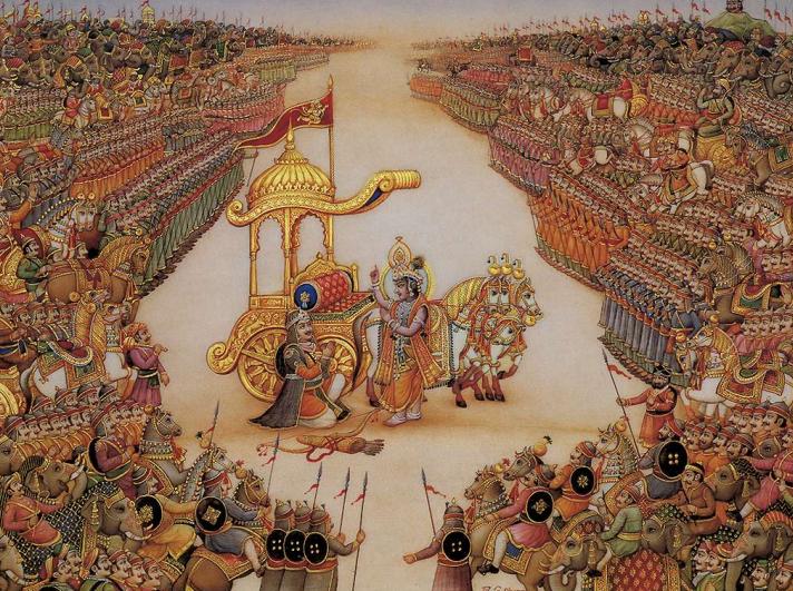 bhagavat-gita-1