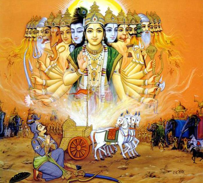 bhagavat-gita-4