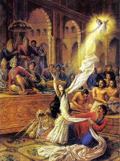 bhagavat-gita-6
