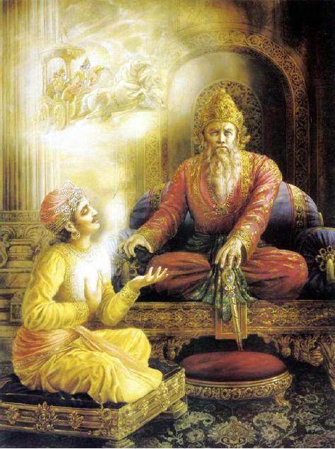 bhagavat-gita-7