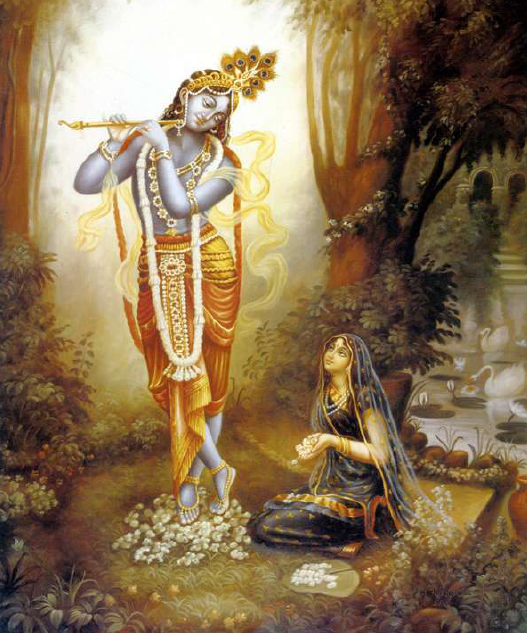 bhagavat-gita-8
