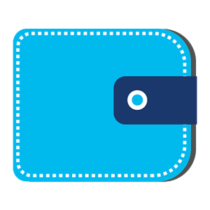 Paytm Promo Code, Paytm Coupons, Paytm offers, Paytm discount code, Latest Paytm Coupons, Paytm Coupons and Promo codes, paytm coupon recharge, Paytm Deals Promo Codes, Paytm Coupons promo codes