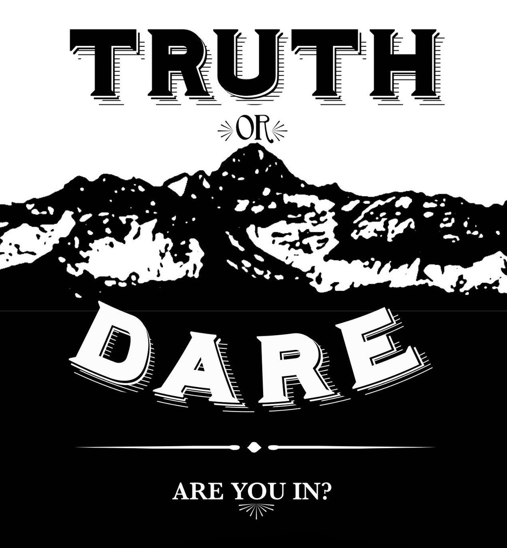 Truth or Dare Questions for party lovers