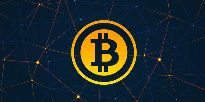 buy Bitcoins and eth in india