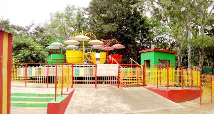 Appu Ghar Pune